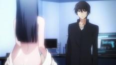 Tatsuya e Miyuki 4 AGORA VAI