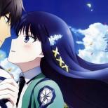 Tatsuya e Miyuki