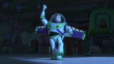 toy story 3 6 buzz spanish