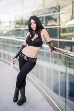 x23-nadyasonika cosplay gata sexy 3