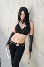 x23-nadyasonika cosplay gata sexy 4
