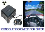 3DO e sua versão de Need for Speed