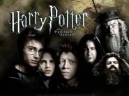 Harry-Potter-Wallpaper-prisioneiro