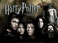 Harry-Potter-Wallpaper-prisioneiro
