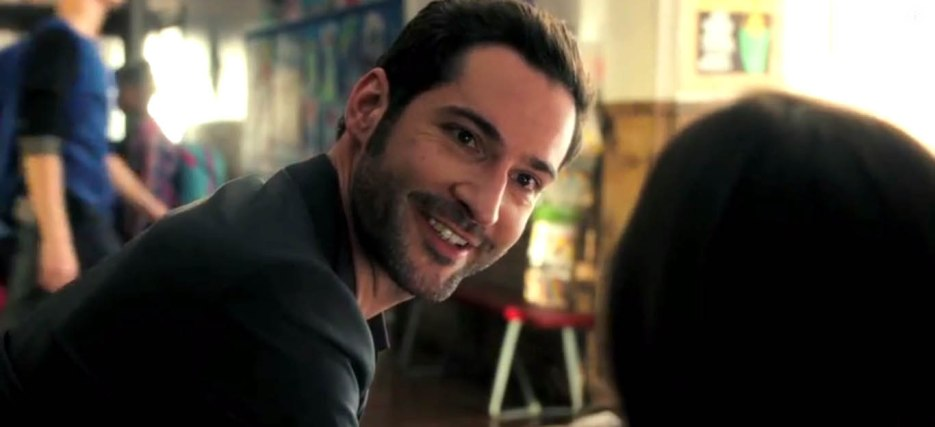Lucifer-Fox-Trailer-1