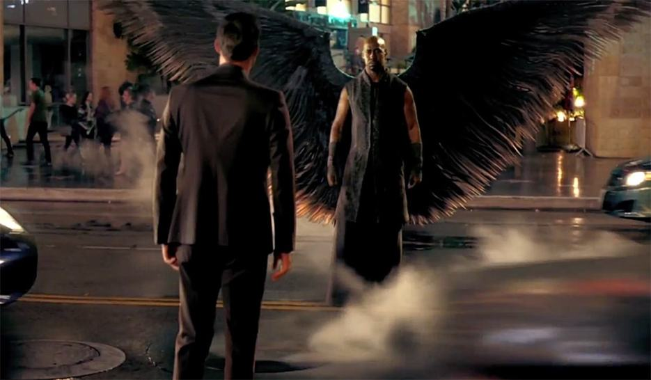 lucifer-one-million-moms-visa-cancelamento-da-serie-atraves-de-peticao-1