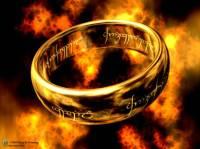 senhor_dos_aneis um anel