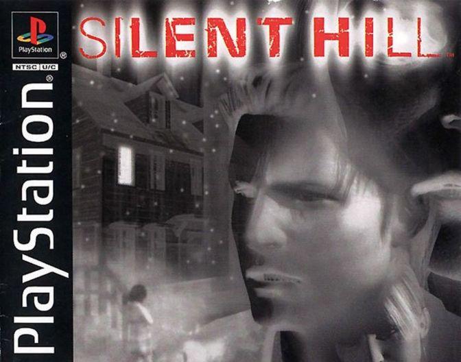 Silent Hill (1999) – Review: Um game para se jogar sozinho