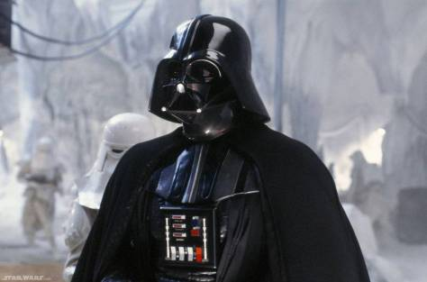 star wars darth_vader