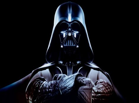 star-wars-wallpaper-darth vader