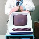 Dr_Ed_Roberts PC IBM Altair 8800