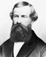 Elisha Graves Otis inventor do elevador