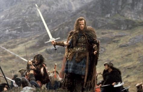 Highlander 1986 2