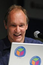Tim Berners-Lee inventor da internet