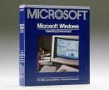 windows 1.0x 2