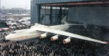 An-225 antonov-grand 1