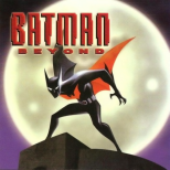Batman_Beyond_soundtrack