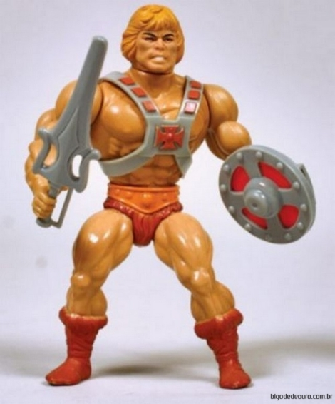 boneco-he-man