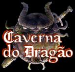 caverna2013