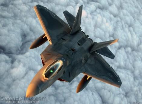 F-22 2