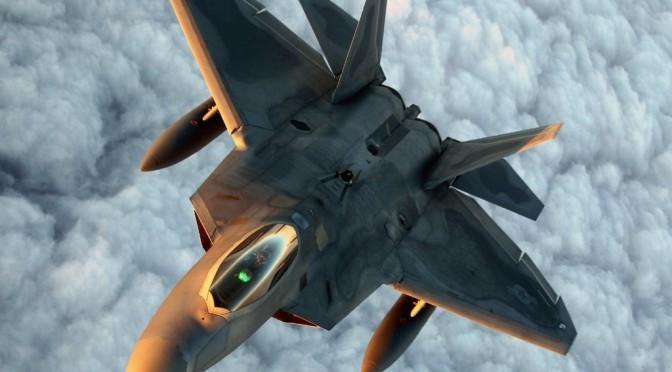 Curiosidades sobre Aviões que Você nem Imagina! (Parte 2)