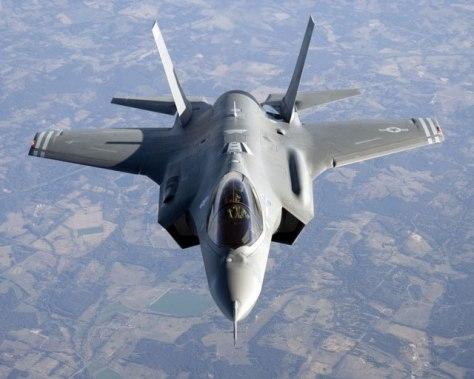 F-35-701241