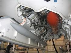 F-35 Baia