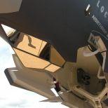 F-35 EOTS 800px-F-35_EOTS