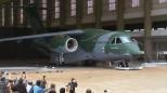 KC-390 Maior Avião já construído no Brasil