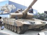 Leopard2a7