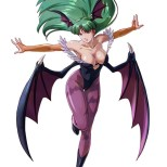 Morrigan_Project_X_Zone pequena