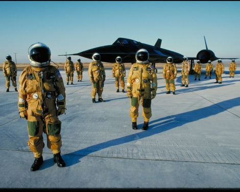 SR-71_the-best