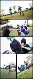 Touka chuunibyou cosplay Inushio Rikka cosplay Kate Yuuta cosplay Hawl