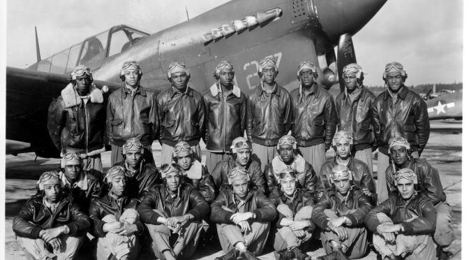 Curiosidades da Segunda Guerra Mundial que seu Professor de História não Contou – PARTE 1