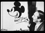 Walt-disney_mickey-mouse1