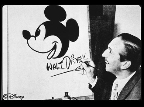 Walt-disney_mickey-mouse1