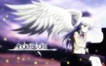 kanade angel beats