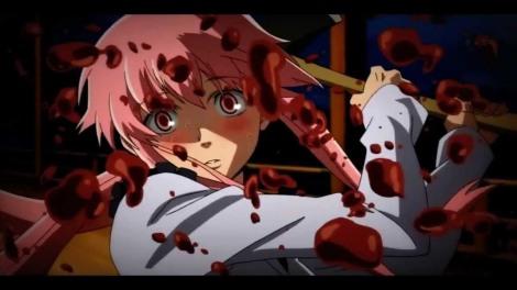 yuno kill all
