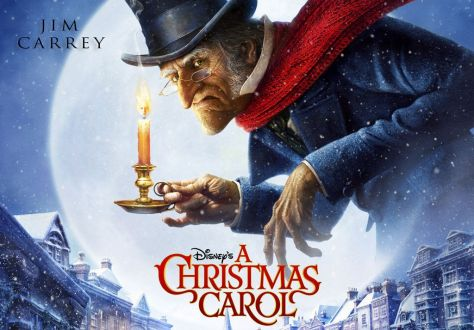 a_christmas_carol_2009