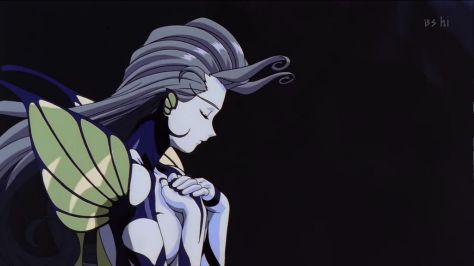Ah! Megami-Sama O Filme 2
