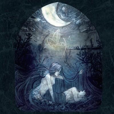 alcest Écailles de Lune