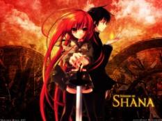 shana shakugan-no-shana