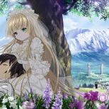 victorique GOSICK.full