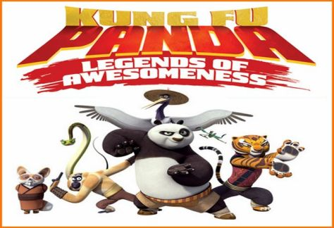 kung-fu-panda-legends-of-awesomeness