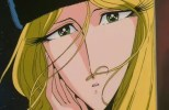 Maetel Galaxy Express 999 (10)