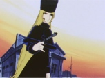 Maetel Galaxy Express 999 (13)