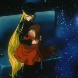 Maetel Galaxy Express 999 (4)