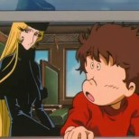 Maetel Galaxy Express 999 (6)