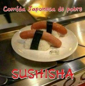sushi-de-pobre