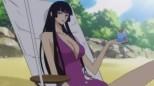 Yuuko Ichihara xxxHolic (4)